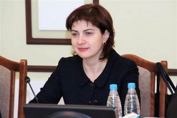 М.Б. Лукашевич